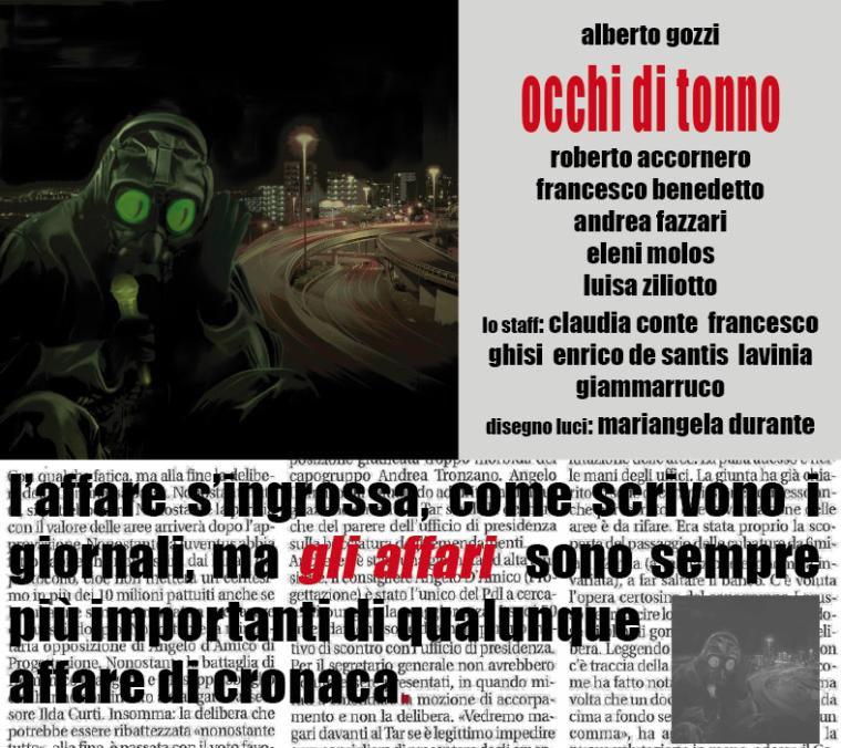 locandina giornale 1