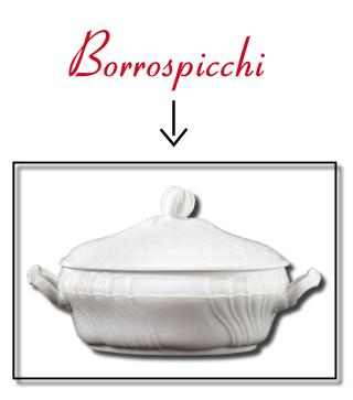 borrospicchi