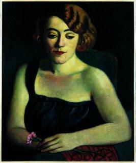 donna 1925