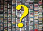 libreria blog