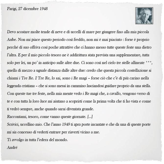 lettera breton alla figlia 2