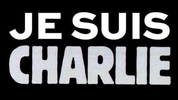 charlie-hebdo-anschlag-solidaritaet-je-suis-charlie