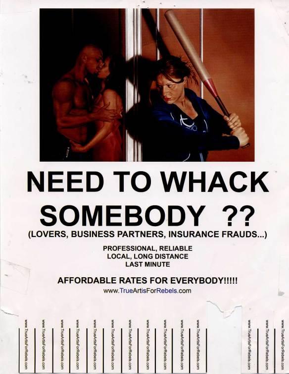Whack-Somebody-1