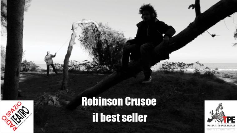 robinson 2 marchi