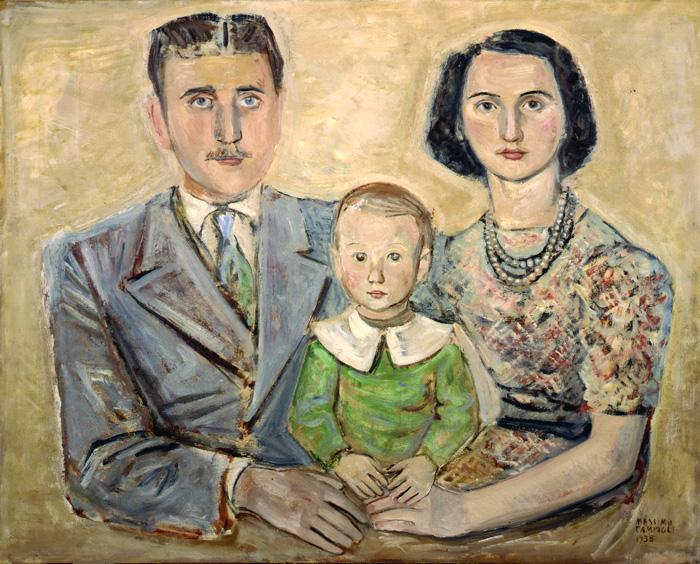 M.CAMPIGLI-famiglia