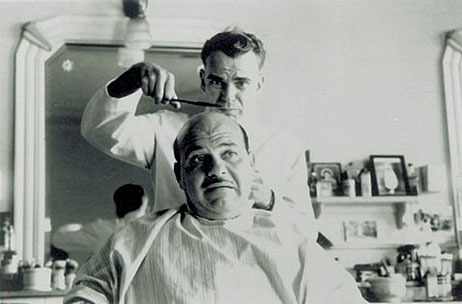 06b-Il-barbiere_462.jpg