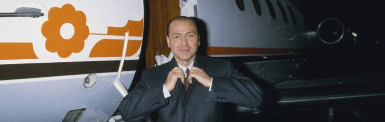 cropped-Silvio-Berlusconi-foto-3.jpg