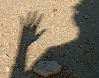 ombra-su-spiaggia.jpg