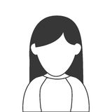 donna-anonima-con-l-icona-lunga-del-ritratto-dei-capelli-74203822.jpg