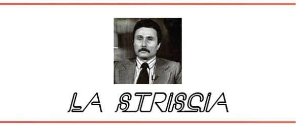 TESTATA STRISCIA ARBASINO