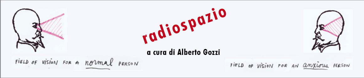 Radiospazio