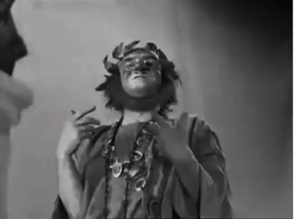 nerone.png