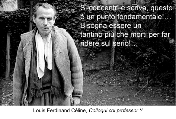 céline.png