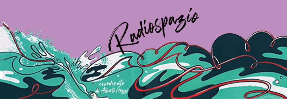 radiospazioteatro.wordpress.com